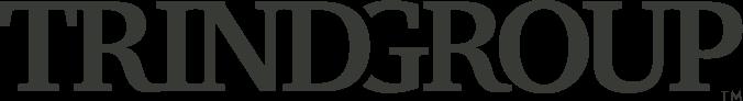 Trindgroup Internship